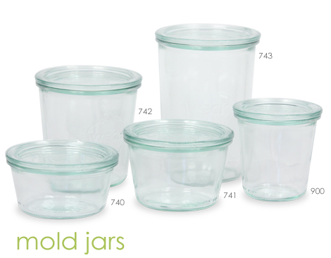 Bye bye messy tupperware cabinet - featured, around-the-house -