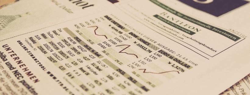 The 4 ways I make my money work for me - featured, entrepreneurship-finance - stock market, passive income, p2p lending, investing, financial freedom, crypto lending, crypto, bondora