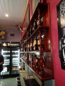 it's always rum o'clock in bundaberg - featured, travel -
