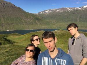 wijsland was de max! - featured, travel -
